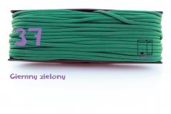 37 ciemny zielony