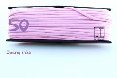 50 jasny roz
