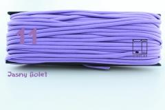 11 jasny fiolet